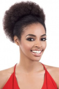 BeShe Synthetic Ponytail PT-AFRO5