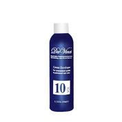Da Vinci Permanent Hair Colour Developer_10vol_150ml