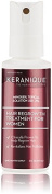 Keranique Hair Regrowth Treatment - Minoxidil Sprayer, 60ml