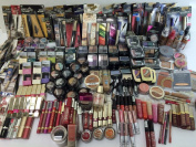 DDI L'Oreal, Maybelline & Revlon Cosmetic Lot Case Pack 55