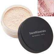 BareMinerals Original Mineral Veil Broad Spectrum SPF25 6 Gramme