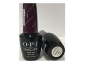 GELCOLOR GC A63 SCORES A GOAL! 1 Bottle