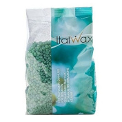 Italwax Film Hard Wax Azulene 1kg / 1040ml