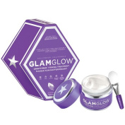 Glamglow Glam Glow Gravity Mud Gravitymud Firming Treatment Mask Masque - 40ml