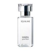 HABA Squalane 30ml