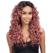 FreeTress Equal Synthetic Hair Premium Delux Wig Spring
