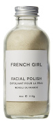 French Girl Organics - Organic / Vegan Facial Polish (Neroli)