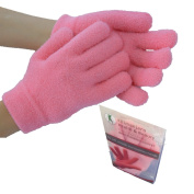 The Only Moisturising Gloves for Dry Hands that Work Wonders to Soften Your Hands | Very Light | These Hand Gloves Moisture Gloves Will Steal Your Heart