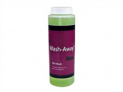 Hotline Wash Away Kiln Wash Residue Remover 240ml Glass Fusing Supplies