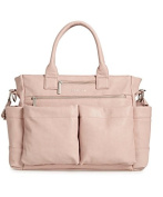 The Honest Company Honest Everything Tote