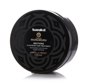 Tweak-d Murumuru Restore Self-Cleansing Hair Treatment ~ Vanilla Fresh Cream 240ml