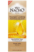 Tio Nacho Younger Looking Conditioner, Revitalise Hair with Royal Jelly, 410ml