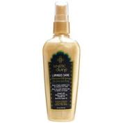 (1) Mystic Divine Luminous Shine Shimmer Oil Spray for Hair & Body - 120ml