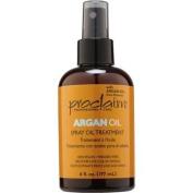 (2) Proclaim Argan Oil Spray Oil Treatment - 180ml - Helps reduce Colour Fading