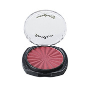 Stargazer Star Pearl Eye Shadow, Pink Pout by Stargazer