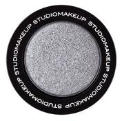 STUDIOMAKEUP Soft Blend Eye Shadow, Silver Streak 2 g by STUDIOMAKEUP