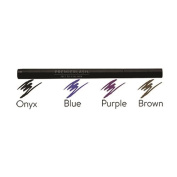 LASH EXTENSION SAFE! PremierLash Felt Tip Eye Liner