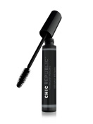 Natural Organic Mascara - Cruelty Free, No Harsh Chemicals - Botanically Enriched - Long Lasting, No Flaking or Smudging - MADE IN USA - Brown