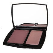 Lanc0me Blush Subtil Duo, Blush & Cream Highlighter, Aplum/Perfect Pink - Unboxed