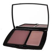 Lanc0me Blush Subtil Duo, Blush & Cream Highlighter, Aplum/Perfect Pink - Unboxed