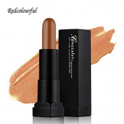 Redcolourful Multifunctional Concealer & Corrector Stick Professional Makeup Tools - 11#Shadow