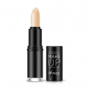 Redcolourful Moisturising Concealer & Corrector Stick for Natural Looking Finish