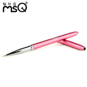 Baomabao Nail Art Design Painting Tools Pen