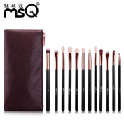 Baomabao Make-up Brushes Set Of Professional