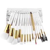 Baomabao Beauty Professional Make-up Brushes Set