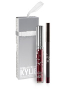Kylie Holiday Edition Vixen Lip Kit