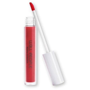 W3LL PEOPLE Bio-Extreme Lipgloss Candy Apple Red 5 g