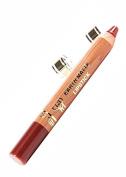 Lipstick Pencil L63