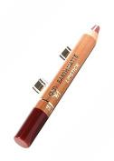 Lipstick Pencil L54 (Auburn)