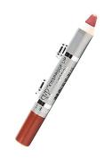 Rococo Rose Kiss Proof Lipstick Pencil L72