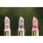 Kailijumei Flower Jelly Lipstick - Dream Purple