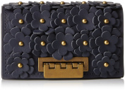 ZAC Zac Posen Earthette Wallet Wallet