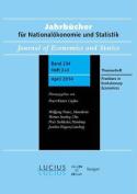 Frontiers in Evolutionary Economics