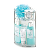 Western Outpost - OCEAN OASIS BATH CADDY SPA SET