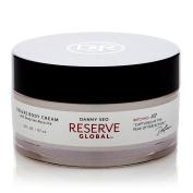 Danny Seo Reserve Global Deluxe Body Cream