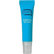 Skinfix Brightening Eye Cream 0.5 fl oz / 15 ml