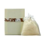Zents Fig Bath Salt Detoxifying Soak For Women 420ml/14oz
