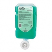 REFRESH 4 in 1 Foaming 1000ml by Stoko Skin Care