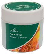 FantaSea Ready to Use Honey Cold Wax, 25ml
