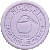 Parfums de Nicolai L'Eau Chic Bar Soap 100 ml
