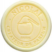 Parfums de Nicolai Cedrat Bar Soap 100 ml