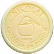Parfums de Nicolai Cedrat Bar Soap 100 ml