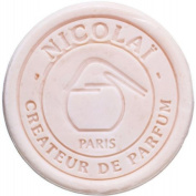 Parfums de Nicolai Bar Soap Santal 100 g
