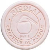 Parfums de Nicolai Bar Soap Santal 100 g