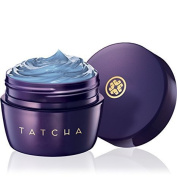 Indigo Soothing SilkBody Butter Travel Size by Tatcha