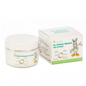 Cleomee Dr.donkey Minimal Ato Cream 75g [80ml]donkey milk 69%,Moisturising